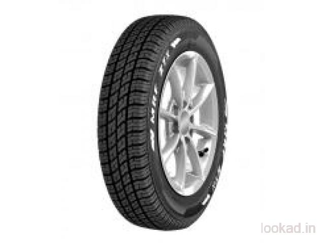 Buy the all sizes of MRF tyres online at Best Price – Tyrezones