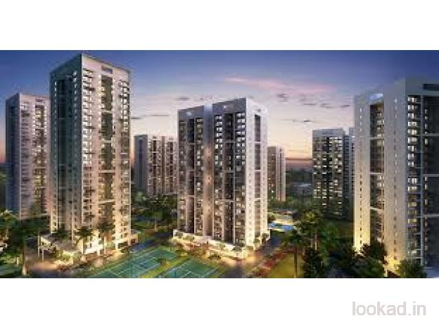 Godrej Active new Launch Project in Pune