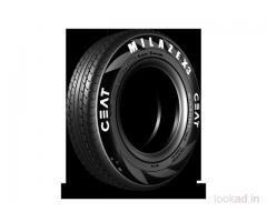 Best CEAT tyres available at best price at Tyrezones
