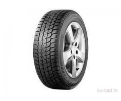 Best Bridgestone tyres available at best price at Tyrezones