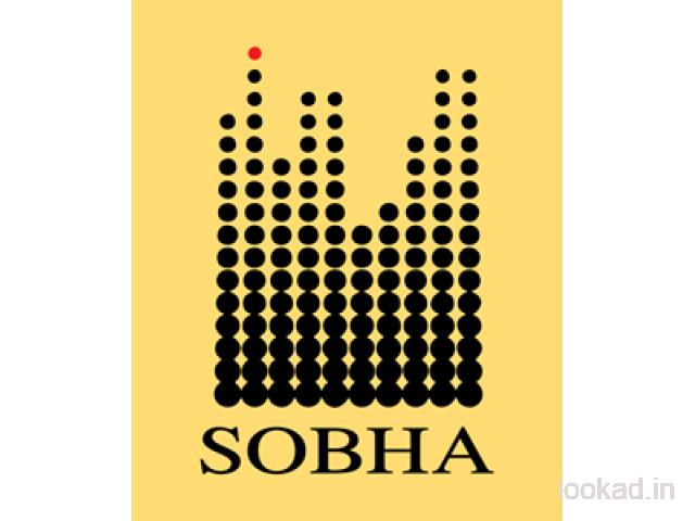 Sobha Renaissance offers by sobha Group