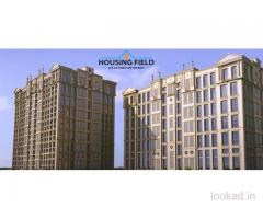 Commercial Property for Sale in Rohini Delhi, Shop Office Space in Delhi