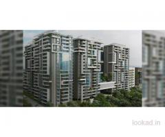 Ozone WF 48 Residential Flats in Whitefield Bangalore