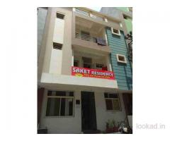 Hostels In Kota