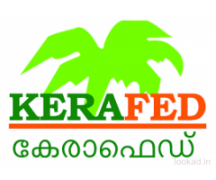 KERAFED VELLAYAMBALAM Contact Phone Number