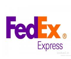 Fedex Gurgaon Sector 50
