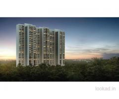 Sobha Forest Edge Pre Launch Project Luxury 3bhk off Kanakapura Road