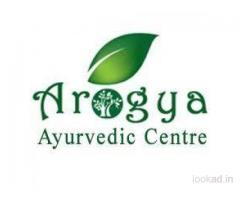 Heart Blockage Treatment in india - Arogyadham Ayurvedic Centre