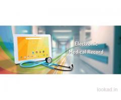Get Best Results with Best Pediatric EMR Software