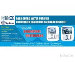 Aquagrand, Aquaguard Palakkad Aquaguard Authorised Dealers in Palakkad Vadakkencherry
