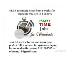 WANT EXTRA INCOME CONTACT