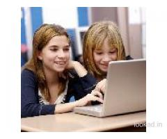 Ad Posting Work-Part Time Job-Franchise Offer-Business Promotion in Gujarat K-Mention