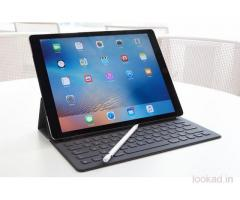 New iPad Pro - Apple iPad Pro Tablet - iPad Pro Deals & Review