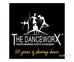 Western Dance Classes in Delhi, Gurgaon, Mumbai,   +91 124 4090135