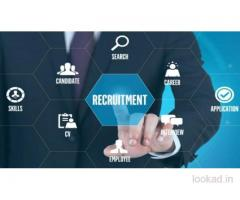 Recruitment Company in Pune: JobMate Staffing Solution