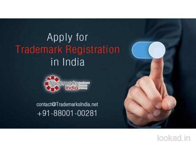 Economical & Punctual Online Renewal of Trademark in India!
