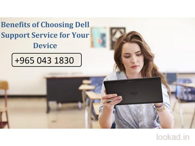 Fix Your Dell Laptop Repair At Doorstep By An Expert