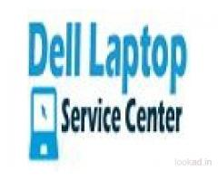 Repair Your Dell Laptop By Expert At Indirapuram