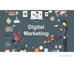 Digital Marketing Services India | Digital Marketing Services