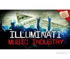 ILLUMINATI BROTHERHOOD FOR QUICK MAGICAL MONEY IN OKAHANDJA+27789556832