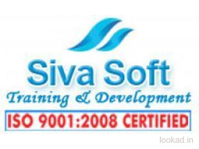 SIVASOFT Online Codeigniter Training Course Institutes in Ameerpet Hyderabad India
