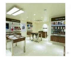 Authorized apple iphone store near me - Apple Premium Reseller -iplanet