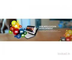 Are you Hunting for Website Development Company in Noida India