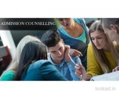 Free Counseling for Study Abroad Programs