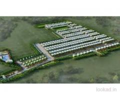 Shriram Earth - Residential Plots Properties in Bangalore