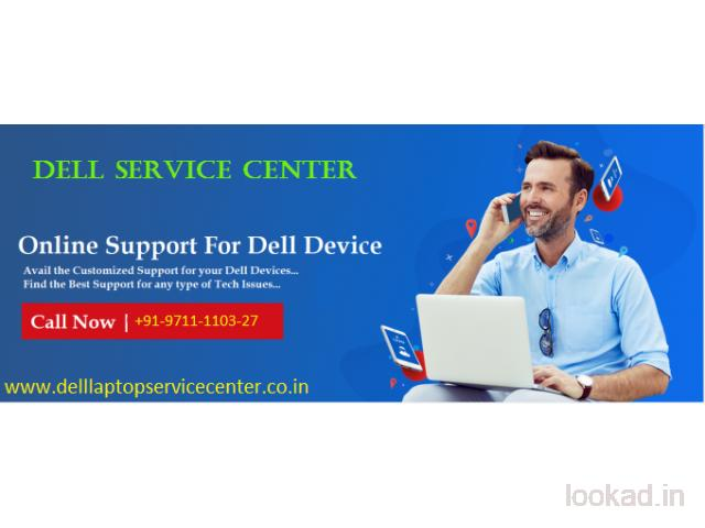 Fix Your Pc Issue At Doorstep In Patel Nagar