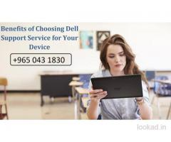 Best Dell Service Center In Faridabad | Post-Warranty Support