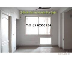 2 bhk flat in noida for sale
