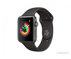 Apple watch buy online - New Apple Watch - Apple watch series 3