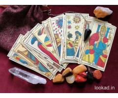 Dr. Shivani Khetan:  Tarot card Reader & Motivational Speaker
