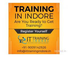 wordpress training near indore