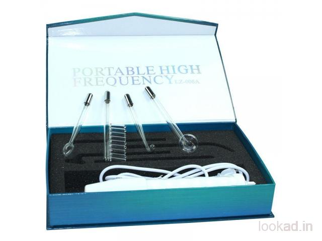 Portable High Frequency Machine