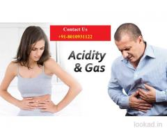 CALL [[ ( PH : 8010931122) ]] Best doctor for gastric problem in Sohna Road Gurgaon