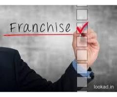 Critical Care Medicine Franchise Opportunity