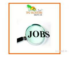 Urgent Requirement Part Time and Home Basis Jobs First Come First Basis