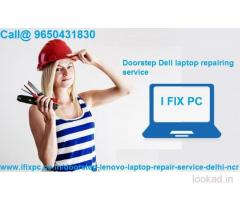 Authorized Lenovo laptop service center in Delhi