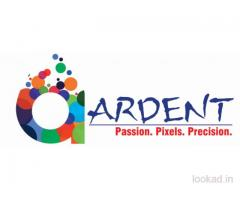 ArdentPrints is a Leading Best T-Shirt Printing in Hyderabad