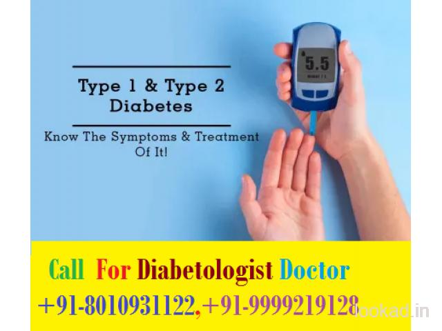 [PH:(+91)8010931122]:-best ayurvedic treatment for diabetes in Malviya Nagar,delhi