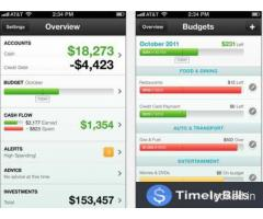 Top Money Management App | Money Management App For Android
