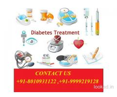 PH: [ [ 80109-31122 ] ] | best diabetologist specialist doctor in Tilak Nagar,delhi
