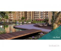 Arvind Oasis Tumkur Road, Bangalore | Find Price, Special Offer