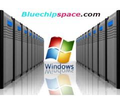 Best Windows Web Hosting service