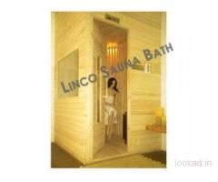 Steam and Sauna Bath Manufacturers and Suppliers in Hyderabad