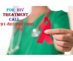 【+91-8010977000】| Pre hiv test counselling in Lajpat Nagar Market,Delhi