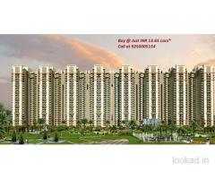 Migsun Roof Ghaziabad - Buy 2BK Flats @Just 13.65 Lacs