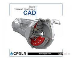 Best CAD programs in Bangalore